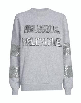 O'Rèn_opent_popup_antwerpen_sweater_logo_shopping_9