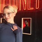 Odette Lunettes lanceert 3e collectie_Eline De Munck_interview_Maaike Geys_header