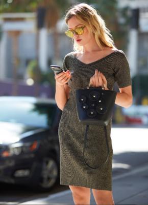 &Other Stories_lanceert_aterlier_LA_shopping_3