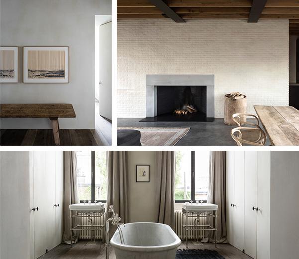 Graanmarkt 13, The Apartment, Antwerpen, concept store, Vincent Van Duysen