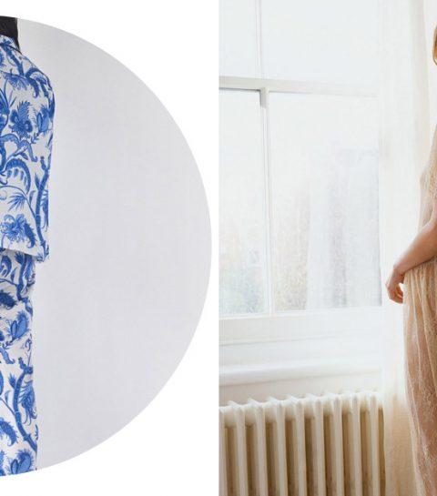 Schok: Zara heeft een geheime kledinglijn en die is geniaal