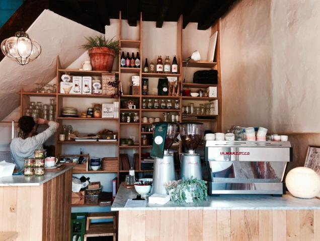 beste_koffiebars_luik_grand_maison_1