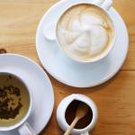 beste_koffiebars_luik_header
