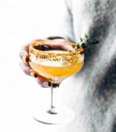 Dit zijn onze 10 favoriete cocktailbars in Gent