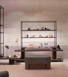 Schoenenparadijs Coccodrillo opent op nieuwe locatie