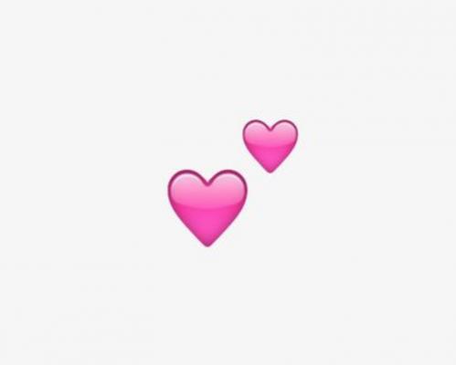 emoji snapchat betekenis