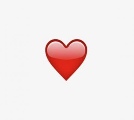 emoji snapchat betekenis 2