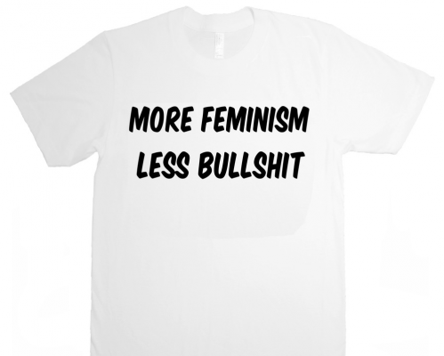 feministische_tshirts_girl_power_rihanna_we_should_all_be_feminists_3