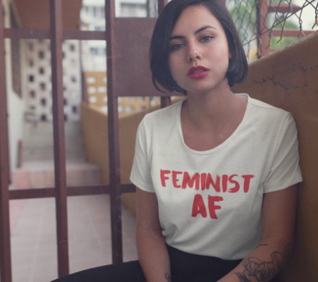 feministische_tshirts_girl_power_rihanna_we_should_all_be_feminists_8