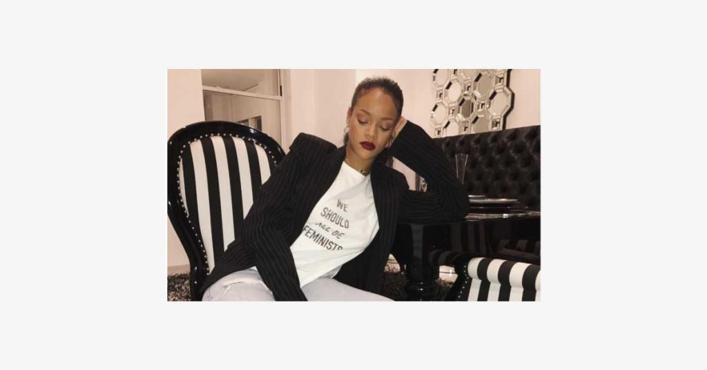feministische_tshirts_girl_power_rihanna_we_should_all_be_feminists_dior_11
