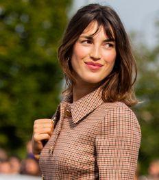 10 Franse muzes om te volgen tijdens Paris Fashion Week