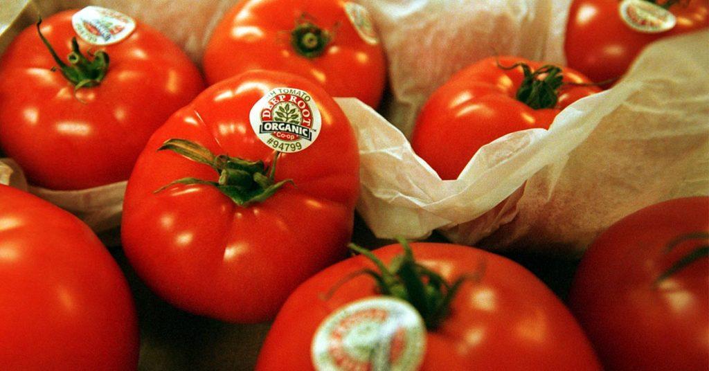 gewone_groenten_doen_je_stralen_weg_met_superfoods_tomaten