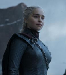 Laat alles vallen: er komt een Game of Thrones prequel