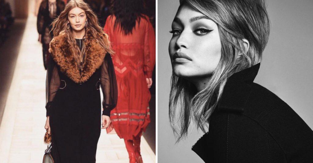 hot new faces- dit zijn de it-modellen van het moment_10