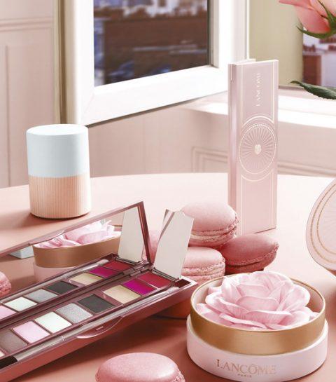 5 beautyproducten die (bijna) te mooi zijn om te gebruiken