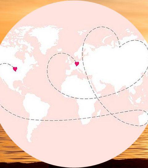 langeafstandsrelatie-psycholoog-rika-ponnet-love-liefde-LAT-relatie-advies-expert