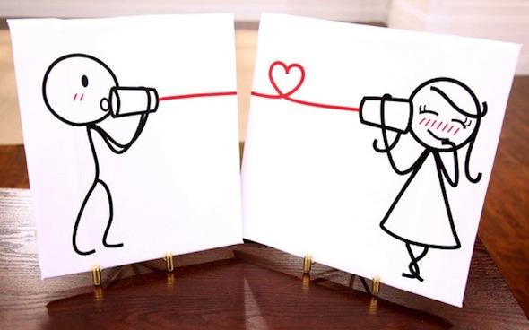 liefde-romatisch-langeafstand-love