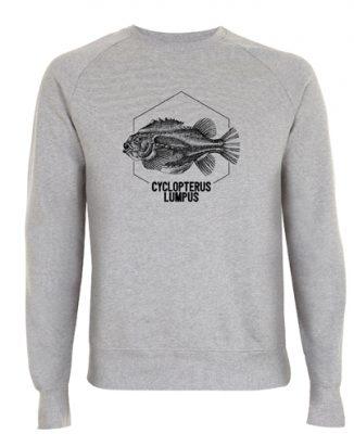 ecofashion sweaters