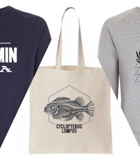 Ecofashion: duurzame statement sweaters voor M/V