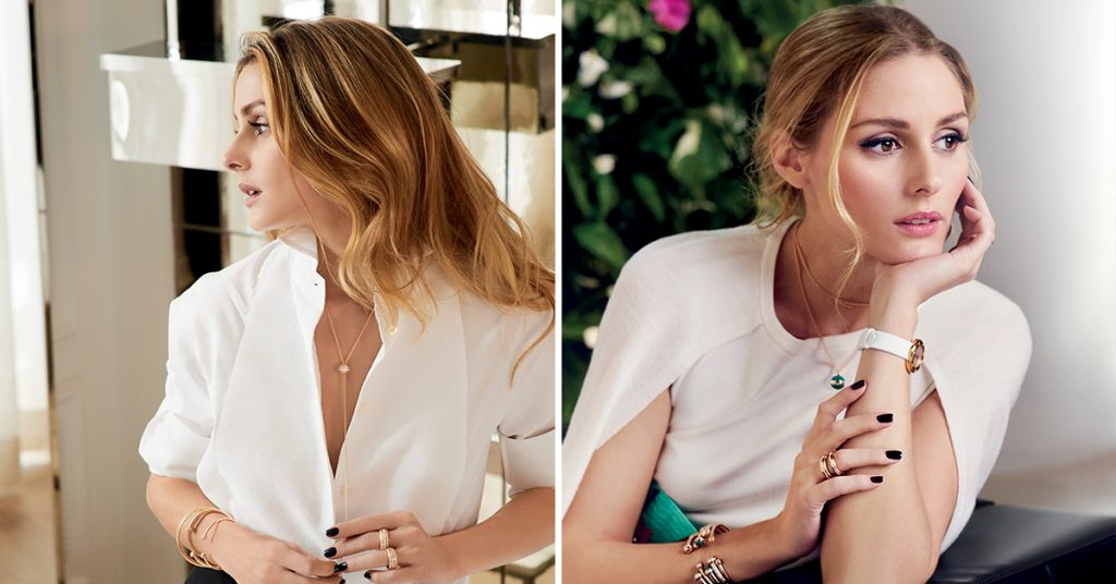 olivia_palermo_piaget_possession_collectie_2