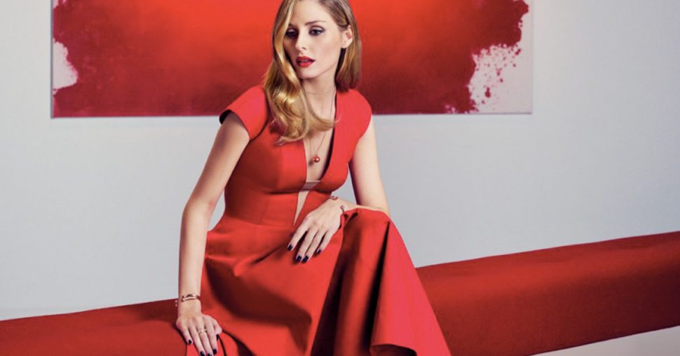 olivia_palermo_piaget_possession_collectie_header