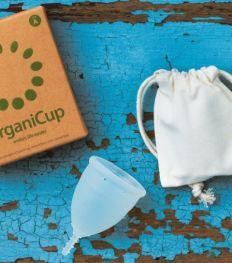 Getest: 5 tips voor het gebruik van de OrganiCup