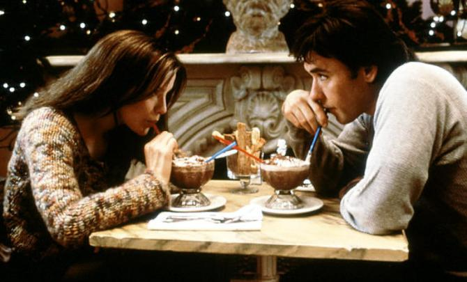 serendipity-cafe-from-movie