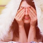 12 tips om je slaapproblemen aan te pakken 150*150