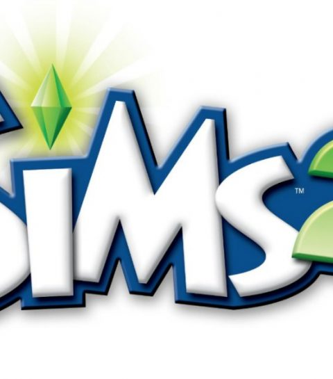 NOSTALGIE: 5 dingen die iedereen deed met zijn Sims