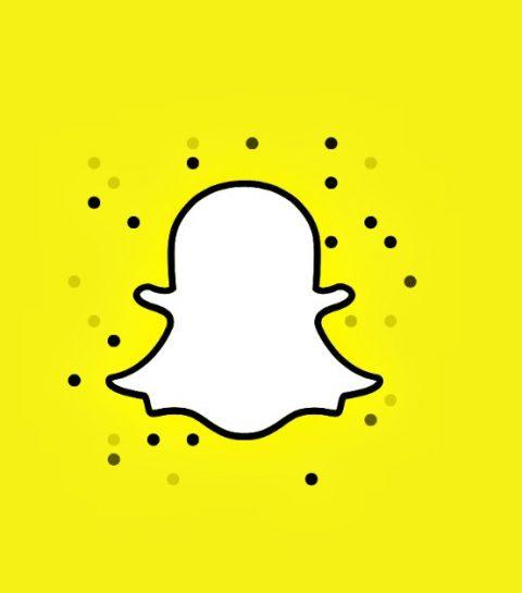 Dit is de echte betekenis van Snapchat emoji