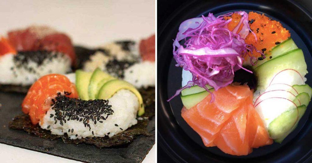 sushi_donut_nieuwste_food_hype_1