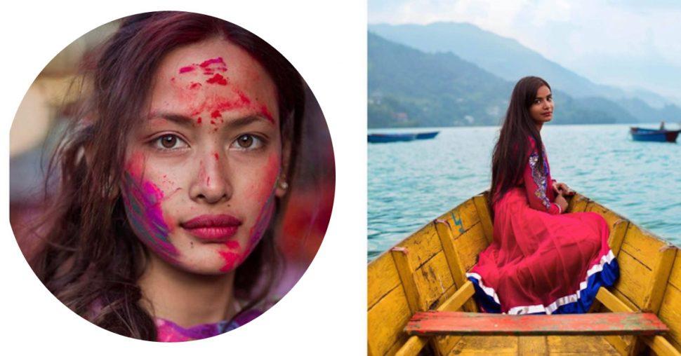 the-atlas-of-beauty-mihaela-noroc-mooiste-vrouwen-ter-wereld