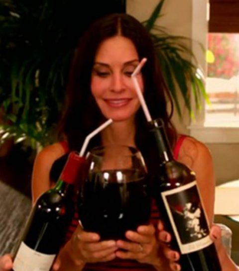 Hotspot: Italië heeft een eigen wijnfontein