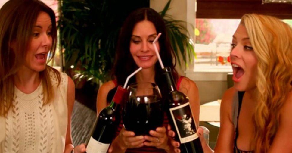 wijnfontein wijn