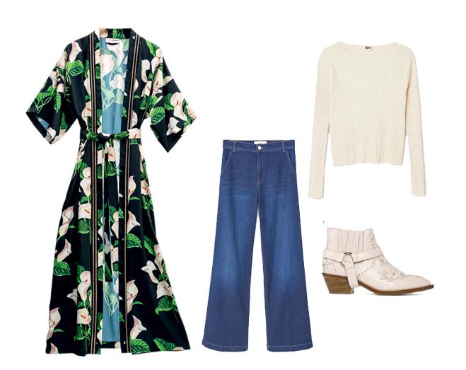 zo_draag_je_de_kimono_wanneer_het_koud_is_shopping_1