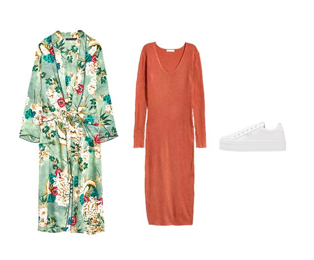 zo_draag_je_de_kimono_wanneer_het_koud_is_shopping_2