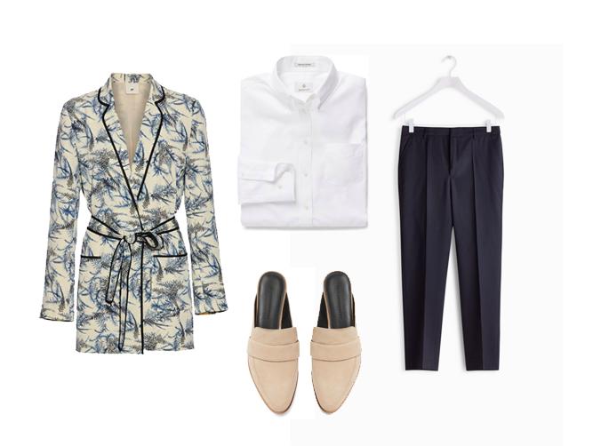 zo_draag_je_de_kimono_wanneer_het_koud_is_shopping_3