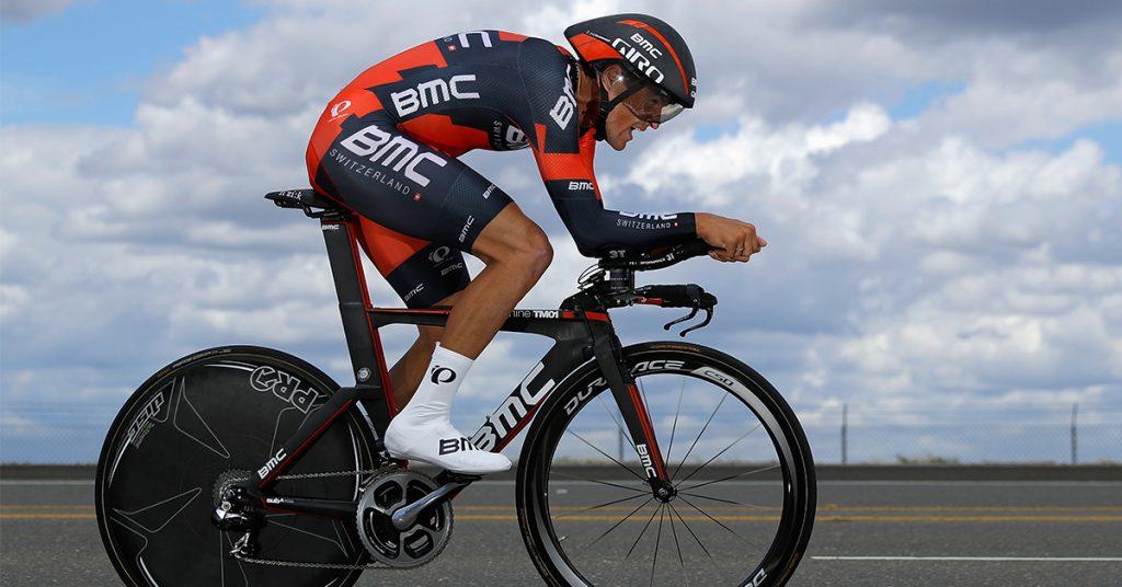10-dingen-die-je-moet-weten-over Greg Van Avermaet _fiets_2