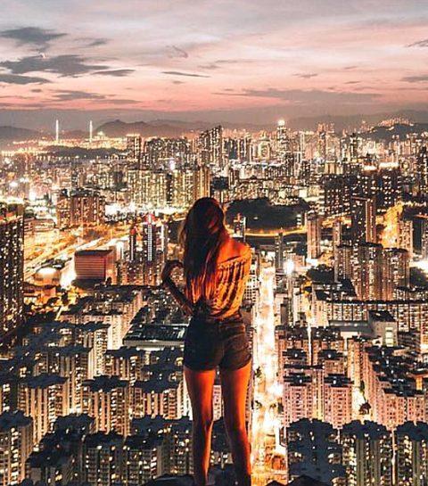 7 jobs voor wie graag reist