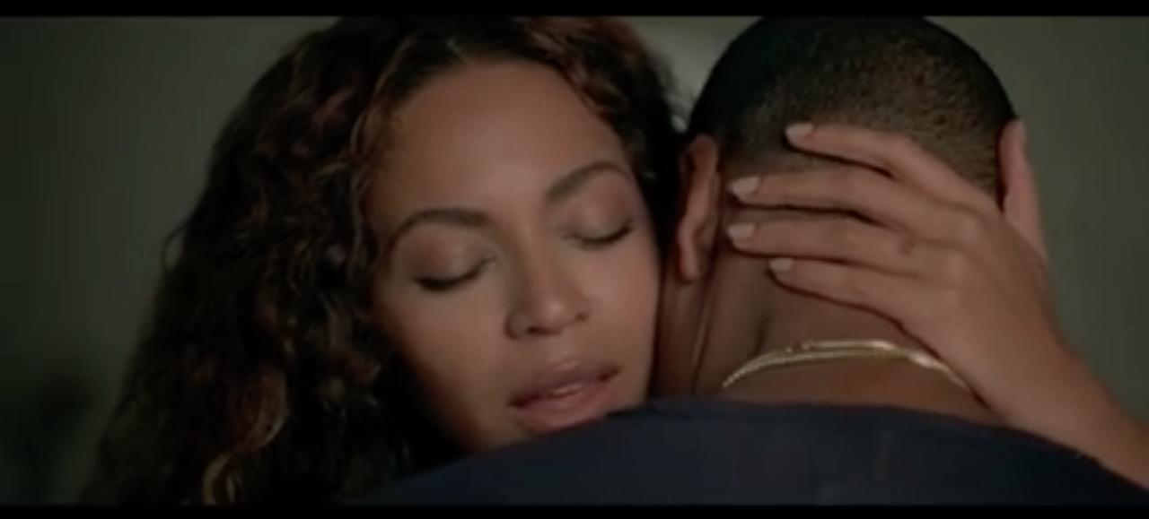 Beyoncé JayZ geheimen huwelijk scheiding Lemonade onthuld 3
