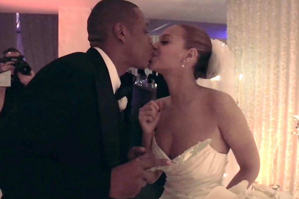 Beyoncé JayZ geheimen huwelijk scheiding Lemonade onthuld 1