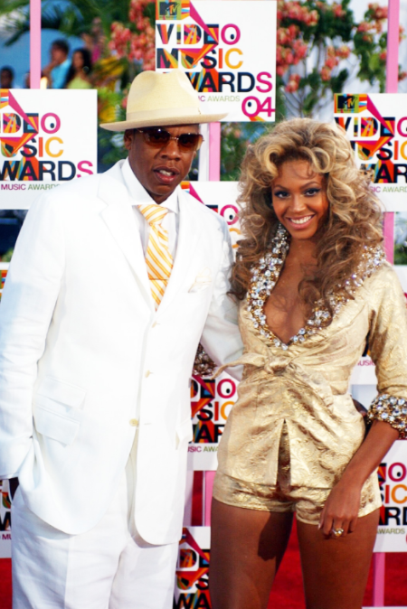 Beyoncé JayZ geheimen huwelijk scheiding Lemonade onthuld 4