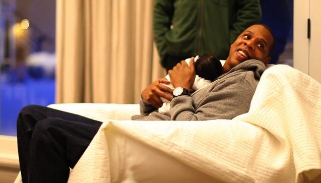 Beyoncé JayZ geheimen huwelijk scheiding Lemonade onthuld 8
