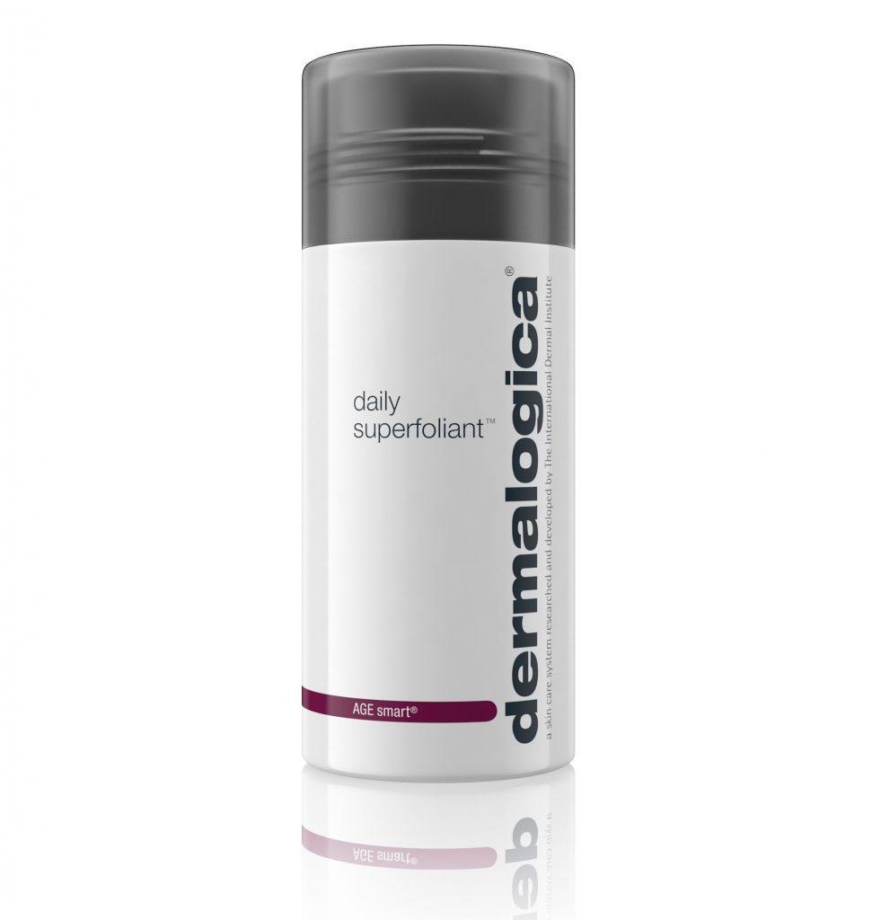 poederreiniger dermalogica powder cleanser daily superfoliant