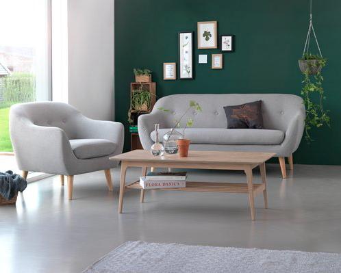 JYSK Deens design in België