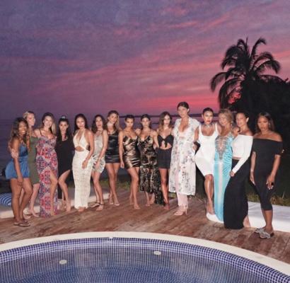 Kim_kardashian_billen_photoshop