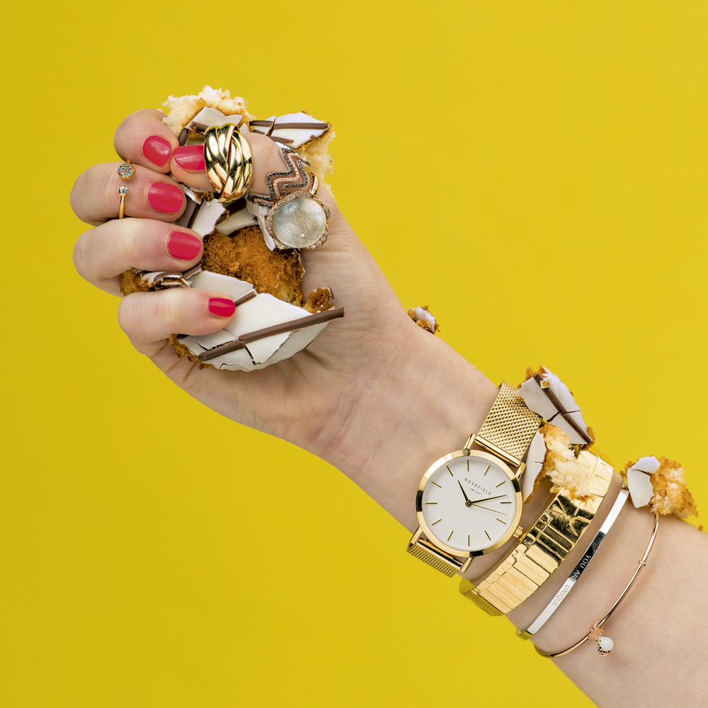 Shopping-accessoires-accessoire-Wouters-Hendrix-imagin