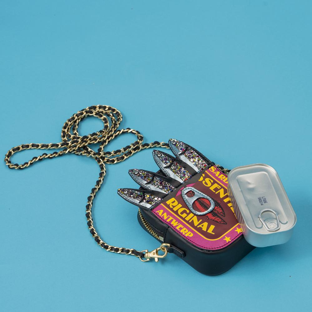 Shopping-it-bag-handtas-accessoire-accessoires-essentiel-Belgische-mode