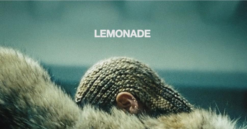 Verborgen-boodschappen-lemonade-970x508
