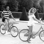 Dit moet je weten over het huwelijk van Jay-Z en Beyoncé 150*150